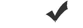 Wrights Moving Logo